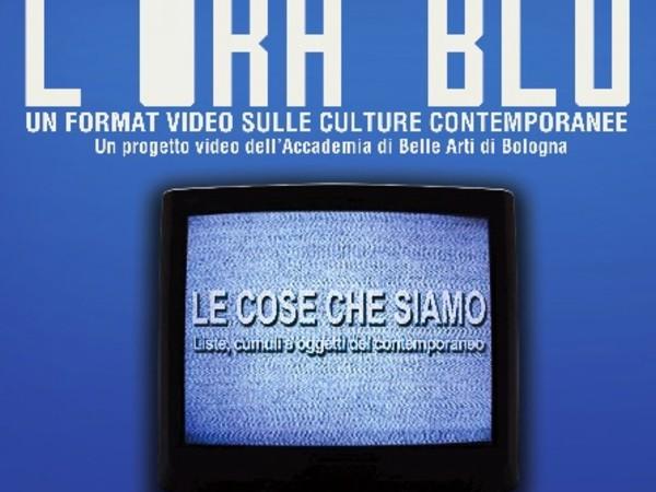 19910-Locandina-LOra-Blu-web
