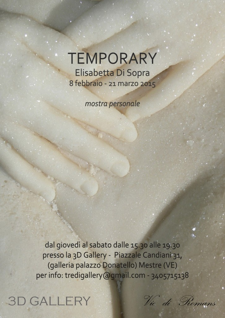 Temporary;personale