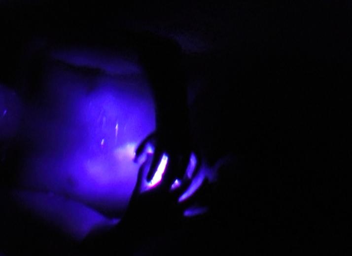 luce 5